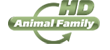 Канал Animal Family HD