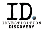 Канал ID Investigation Discovery
