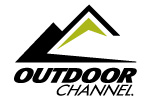 Канал Outdoor Channel